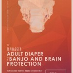 teabagger--adult-diaper-of-banjo-and-brain-protection